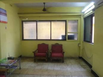 840 sqft, 2 bhk Apartment in Builder Mayur Kunj Agra Road Kalyan West Kalyan, Mumbai at Rs. 72.0000 Lacs
