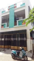 1200 sqft, 2 bhk BuilderFloor in Builder Project Ramamurthy Nagar, Bangalore at Rs. 14000