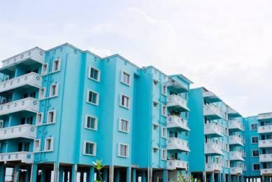 1300 sqft, 3 bhk Apartment in Builder Bivab angaan Tomando, Bhubaneswar at Rs. 45.0000 Lacs
