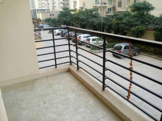 800 sqft, 2 bhk Apartment in Builder alok vihar Sector 50, Noida at Rs. 49.0000 Lacs