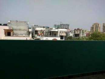 5000 sqft, 7 bhk Villa in Builder Project Sector 50, Noida at Rs. 55.0000 Cr