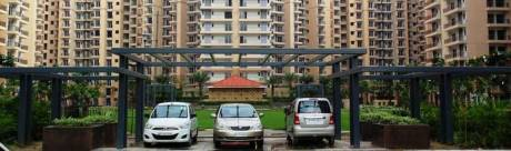 1245 sqft, 3 bhk Apartment in Builder Nirala Estate Noida Extn, Noida at Rs. 49.0000 Lacs