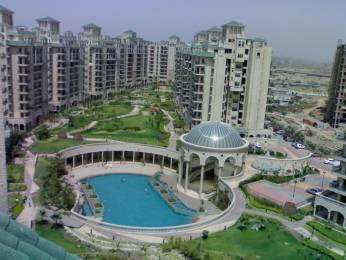1400 sqft, 3 bhk Apartment in ATS Greens I Sector 50, Noida at Rs. 19500
