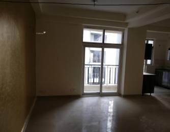 1735 sqft, 3 bhk Apartment in Purvanchal Silver Estate Sector 50, Noida at Rs. 30000