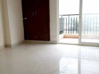 550 sqft, 1 bhk Apartment in The Antriksh Kanball 3G Sector 77, Noida at Rs. 28.0000 Lacs