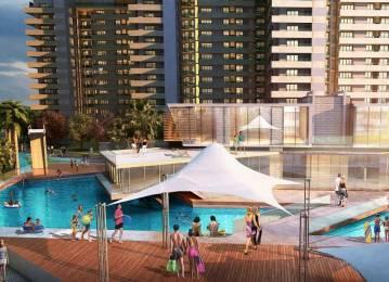 1835 sqft, 3 bhk Apartment in Lotus Arena Sector 79, Noida at Rs. 90.0000 Lacs