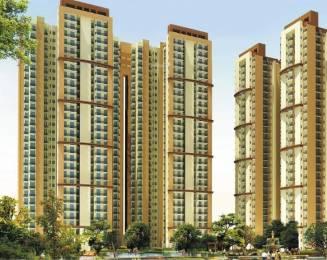 1280 sqft, 2 bhk Apartment in Unnati The Aranya Sector 119, Noida at Rs. 61.4200 Lacs