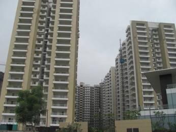 1695 sqft, 3 bhk Apartment in Gulshan Ikebana Sector 143, Noida at Rs. 18000