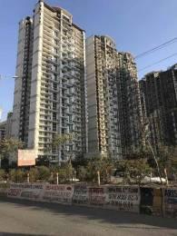 3370 sqft, 4 bhk Apartment in Mahagun Mezzaria Sector 78, Noida at Rs. 2.1000 Cr
