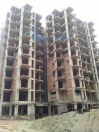 1400 sqft, 3 bhk Apartment in Aditya Urban Casa Sector 78, Noida at Rs. 16000