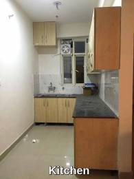 930 sqft, 2 bhk Apartment in Supertech CapeTown Sector 74, Noida at Rs. 12000