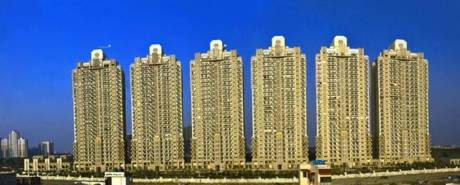 1783 sqft, 3 bhk Apartment in ATS One Hamlet Sector 104, Noida at Rs. 40000
