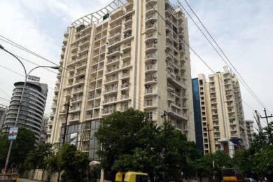 1575 sqft, 3 bhk Apartment in Mahagun Maple Sector 50, Noida at Rs. 1.1500 Cr