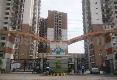 1350 sqft, 3 bhk Apartment in Gardenia Glory Sector 46, Noida at Rs. 20000