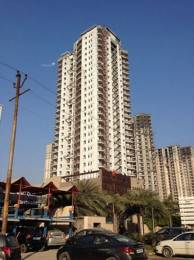 2175 sqft, 3 bhk Apartment in Dasnac The Jewel of Noida Sector 75, Noida at Rs. 35000