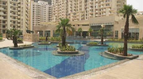 1480 sqft, 3 bhk Apartment in Mahagun Moderne Sector 78, Noida at Rs. 1.0000 Cr