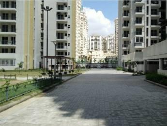1400 sqft, 3 bhk Apartment in Aditya Urban Casa Sector 78, Noida at Rs. 14000