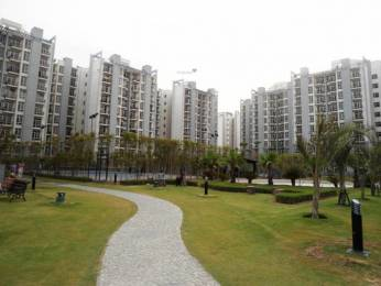1940 sqft, 3 bhk Apartment in Omaxe Grand Sector 93B, Noida at Rs. 30000