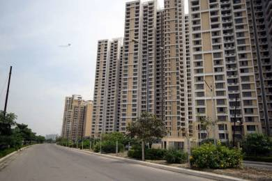 2539 sqft, 3 bhk Apartment in Jaypee The Imperial Court Sector 128, Noida at Rs. 50000