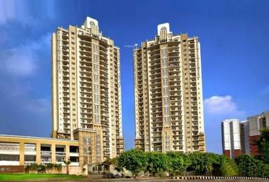1759 sqft, 3 bhk Apartment in ATS One Hamlet Sector 104, Noida at Rs. 31000