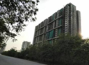1286 sqft, 2 bhk Apartment in Eldeco Inspire Sector 119, Noida at Rs. 60.0000 Lacs