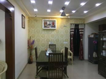 1250 sqft, 3 bhk Apartment in Sethi Max Royal Sector 76, Noida at Rs. 67.5000 Lacs