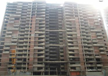 990 sqft, 2 bhk Apartment in Logix Blossom Zest Sector 143, Noida at Rs. 50.0000 Lacs