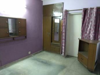 1000 sqft, 2 bhk Apartment in Reputed Kendriya Vihar Sector 51, Noida at Rs. 65.0000 Lacs