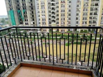 1040 sqft, 2 bhk Apartment in Maxblis White House II Sector 75, Noida at Rs. 65.0000 Lacs