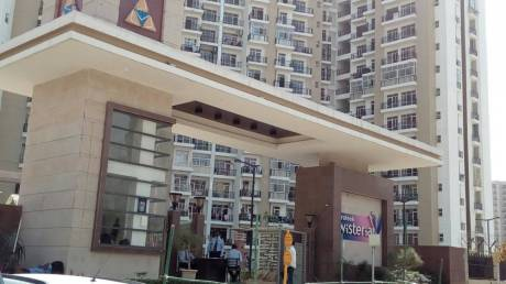 1445 sqft, 3 bhk Apartment in Aditya Celebrity Homes Sector 76, Noida at Rs. 75.0000 Lacs
