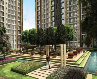 1827 sqft, 3 bhk Apartment in ABA Cleo County Sector 121, Noida at Rs. 33000