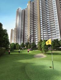 1827 sqft, 3 bhk Apartment in ABA Cleo County Sector 121, Noida at Rs. 25000