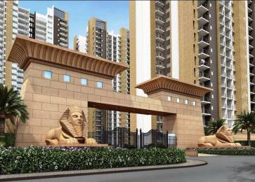 2448 sqft, 4 bhk Apartment in ABA Cleo County Sector 121, Noida at Rs. 50000