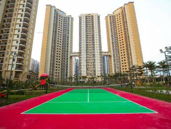 1900 sqft, 3 bhk Apartment in Dasnac The Jewel of Noida Sector 75, Noida at Rs. 1.2000 Cr