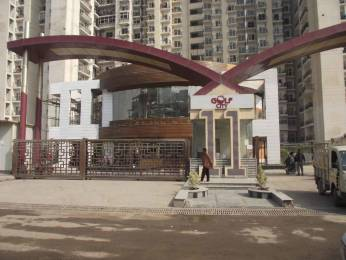 1550 sqft, 3 bhk Apartment in Gardenia Golf City Sector 75, Noida at Rs. 75.0000 Lacs