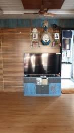1250 sqft, 2 bhk Apartment in Yashraj Sai Simran Karanjade, Mumbai at Rs. 1.0000 Cr