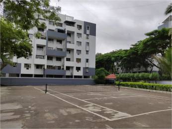 1600 sqft, 3 bhk Apartment in Oxford Florida Estate Mundhwa, Pune at Rs. 89.5000 Lacs