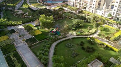 2150 sqft, 3 bhk Apartment in ATS Greens Paradiso Sector Chi 4 Gr Noida, Greater Noida at Rs. 22000