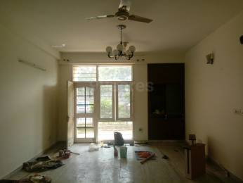1810 sqft, 3 bhk Apartment in Eldeco The Castle Sector Pi- 1 Gr Noida, Greater Noida at Rs. 16000