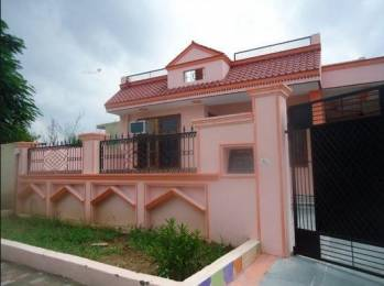 2152 sqft, 3 bhk IndependentHouse in Builder Gail society Sector Pi, Greater Noida at Rs. 13000