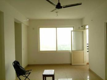 1110 sqft, 3 bhk Apartment in Stellar MI Citihomes Omicron, Greater Noida at Rs. 34.0000 Lacs