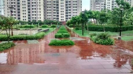 1695 sqft, 3 bhk Apartment in Unitech Horizon PI, Greater Noida at Rs. 13000