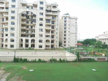 3690 sqft, 4 bhk Apartment in Stellar ICON Chi 3, Greater Noida at Rs. 1.0600 Cr