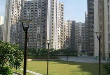 1875 sqft, 3 bhk Apartment in Uppal Plumeria Garden Estate Omicron, Greater Noida at Rs. 56.0000 Lacs