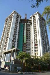 1100 sqft, 2 bhk Apartment in Spacetech Edana Sector Alpha, Greater Noida at Rs. 12000