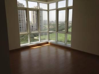 3540 sqft, 3 bhk Apartment in Jaypee Sea Court Swarn Nagri, Greater Noida at Rs. 50000