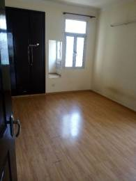 1265 sqft, 2 bhk Apartment in Purvanchal Silver City 2 PI, Greater Noida at Rs. 14000