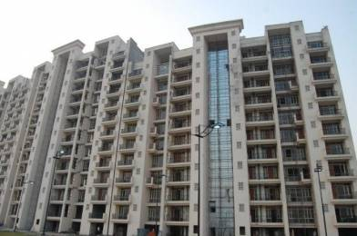 2433 sqft, 3 bhk Apartment in Parsvnath Panorama Swarn Nagri, Greater Noida at Rs. 78.0000 Lacs