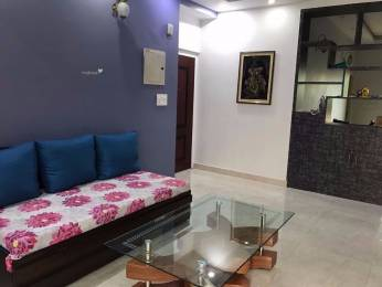 1800 sqft, 3 bhk Apartment in Eldeco The Castle Sector Pi- 1 Gr Noida, Greater Noida at Rs. 12000
