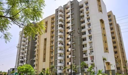 2227 sqft, 3 bhk Apartment in MI Stellar MI Legacy Zeta, Greater Noida at Rs. 15000